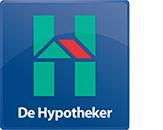 Hypotheker breidt uit en varieert met distributievormen
