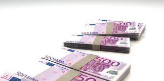 5 miljoen euro boete voor overtreding pensioenwet