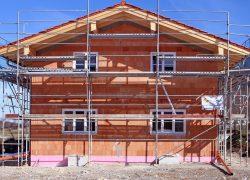 NVM bezorgd over fors hogere kosten nieuwbouwwoning