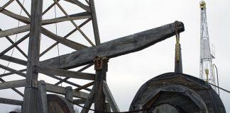Lage olieprijs veroorzaakt meer kredietverzekeringsclaims