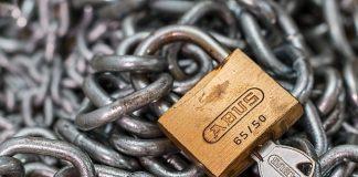 Verzekeraars moeten straks data protectin officer aanstellen