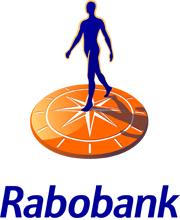 Ook Rabo stelt: niks aan de hand met hypotheekportefeuille