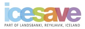 Compensatie voor Icesave- en DSB-klanten