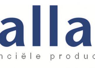 Callas TOP-verzekering