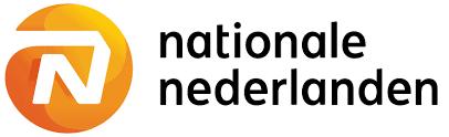 miljardenclaim tegen NN om woekerpolis