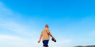 Netspar pensioen