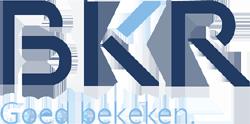 bkr wil totale hypotheekschuld registreren findinet