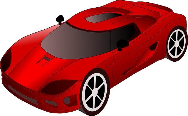 Tweederde auto's over- of onderverzekerd