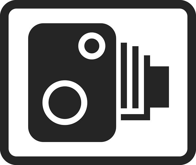 Hema verzekeringen geeft dashcams weg
