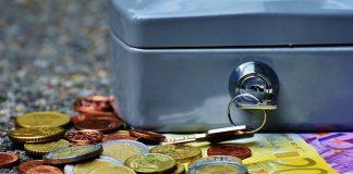 Grote vijf pensioenfondsen profiteren meest van stijgende rente