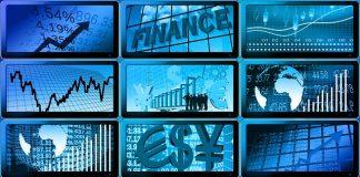 Verbond wil reclameverbod financiële producten Europees regelen