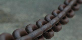 Blockchain coalitie presenteert actieagenda