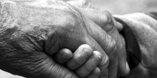 Pensioenbranche schetst gevaarlijk beeld van AOW-leeftijd