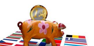 Dekkingsgraad pensioenfondsen opnieuw gestegen