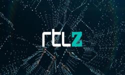 RTLZ kritisch over reisverzekeringsbranche