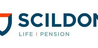 Scildon is nieuwe naam voor Legal & General