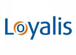 ASR verdubbelt WIA-premie na overname Loyalis