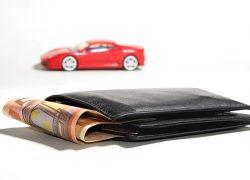 Verbond wil dit jaar al directe verzekering materiële autoschade