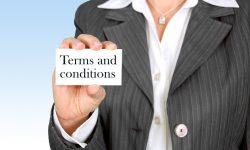 Bedrijfsaansprakelijkheidsverzekering en leveringsvoorwaarden kunnen niet zonder elkaar