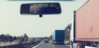 Verbond van verzekeraars: verkeersveiligheid moet nationale prioriteit worden