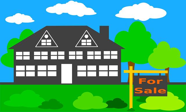 Hypotheek met rentevaste periode van 30 jaar wint aan populariteit