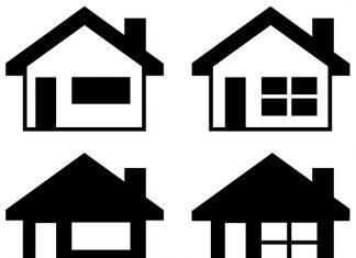 VEH: Huizenkopers vaak misleid bij keuze voor lang rentevast