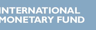 IMF: verlaag hypotheeklast en vergroot buffers bij banken