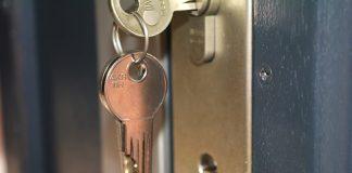 NHG-directeur ziet niets in verlaging hypotheekplafond