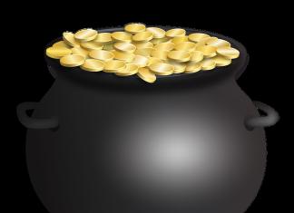 Persoonlijke pensioenpot moet wantrouwen over pensioen wegnemen