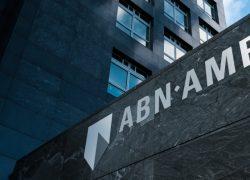 Marktaandeel hypotheken ABN Amro daalt verder