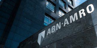 ABN AMRO rapporteert EUR 615 miljoen nettowinst over eerste kwartaal