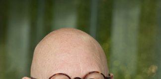 Directeur Zwitserleven: 'Pensioenshoppen kan geld opleveren'