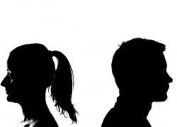 Gebrek aan maatwerk voor hypotheek bij echtscheiding is 'maatschappelijk probleem'