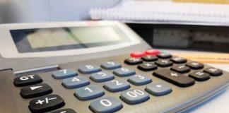 Independer biedt hypotheekadvies voor 995 euro