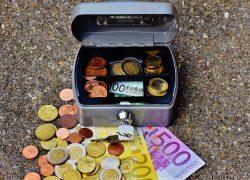 Slechts 3 pensioenfondsen met gedaalde dekkingsgraad in eerste kwartaal