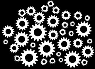 Verbond wil datapositie verzekeringsbranche versterken met samenwerking