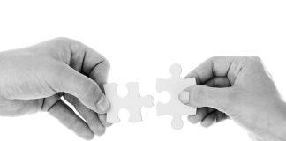 Woekerpolisorganisaties gaan samenwerken
