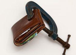 Achterstand hypotheekschuld sneller ingelost dankzij vakantiegeld