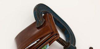 Betalingsachterstand sneller ingelost dankzij vakantiegeld