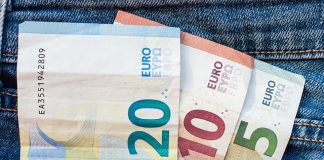 Belgische toezichthouder: verzekering op kredietschuld keert zelden uit