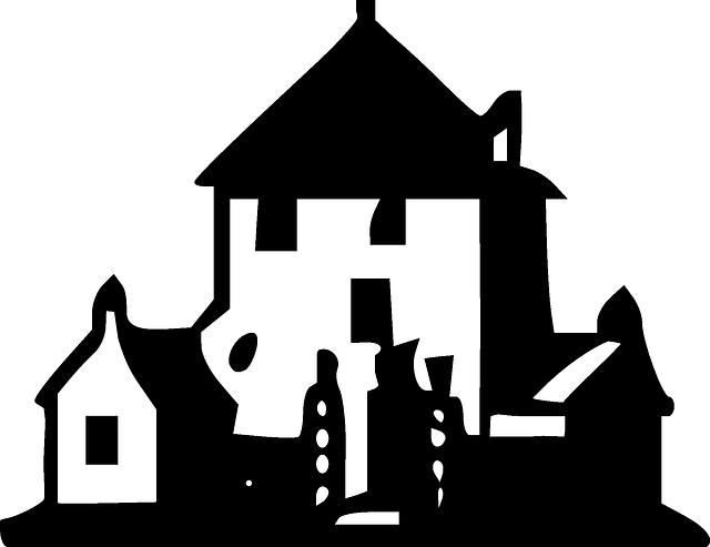 Hypotheekbanken rekenen nog steeds te hoge boetes bij vervroegd aflossen