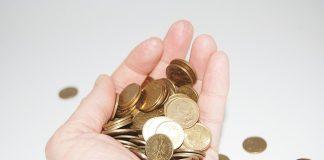 Legal & General: Klant heeft baat bij adviseur die rendement op spaargeld bewaakt