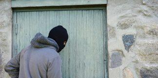 Woninginbraak: slechts de helft van de Nederlanders is er alert op