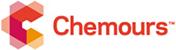 Schadeclaim van 50 miljoen tegen Dupont/Chemours