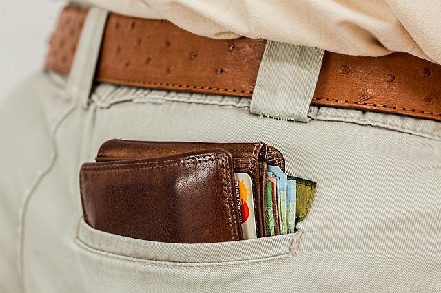 A.S.R. en de Volksbank betalen voortaan binnen 30 dagen