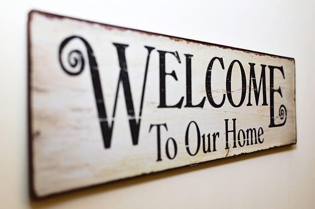 Hypothecair planners reageren op bericht VEH over misleiding hypotheekklanten