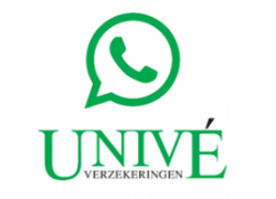 Winst Univé duikelt van €24 naar €7 mln