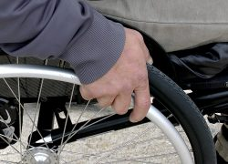 Basispakket zorgverzekering in 2018 uitgebreid