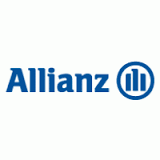 'Historisch' akkoord in woekerpolisaffaire tussen Allianz en consumentenorganisaties