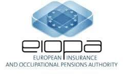 Sector kan reageren op conceptadvies EIOPA voor de SCR review